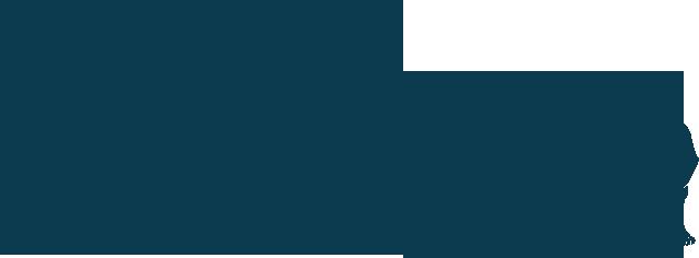 Bit & Spur Animal Hospital